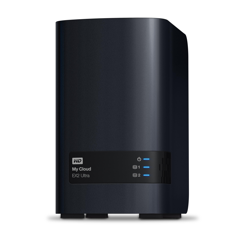 WDBVBZ0080JCH-EESN