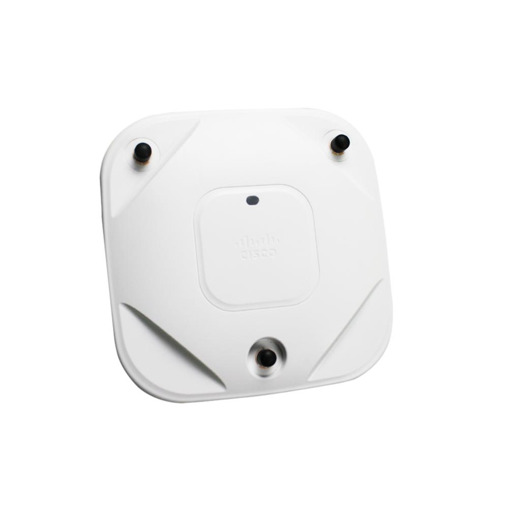AIR-CAP1602I-KK910
