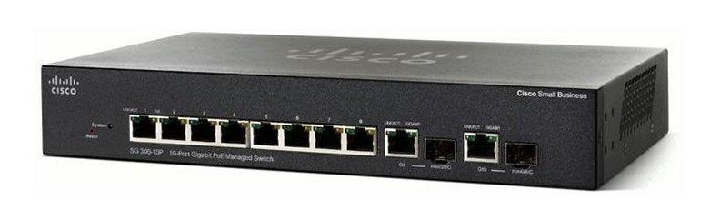 SG355-10P-K9-EU