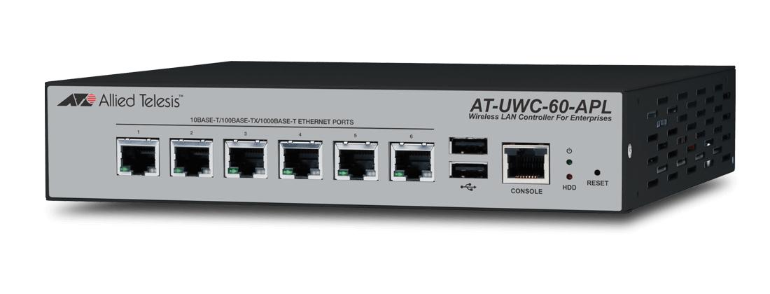 AT-UWC-60-APL-30