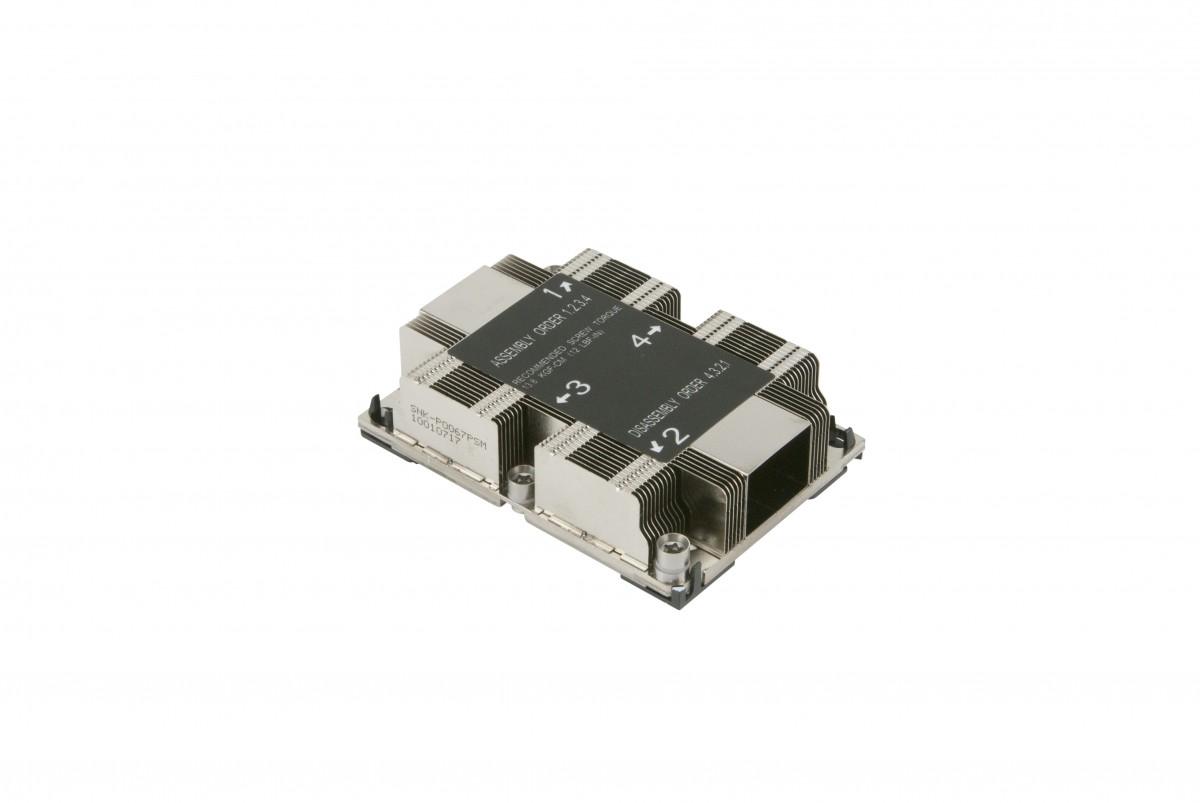 SNK-P0067PSM