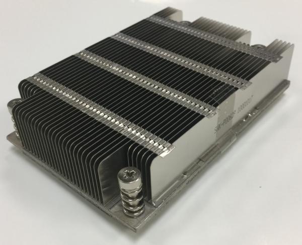 SNK-P0062P
