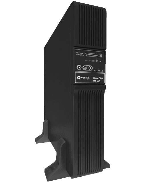 PS3000RT3-230XR