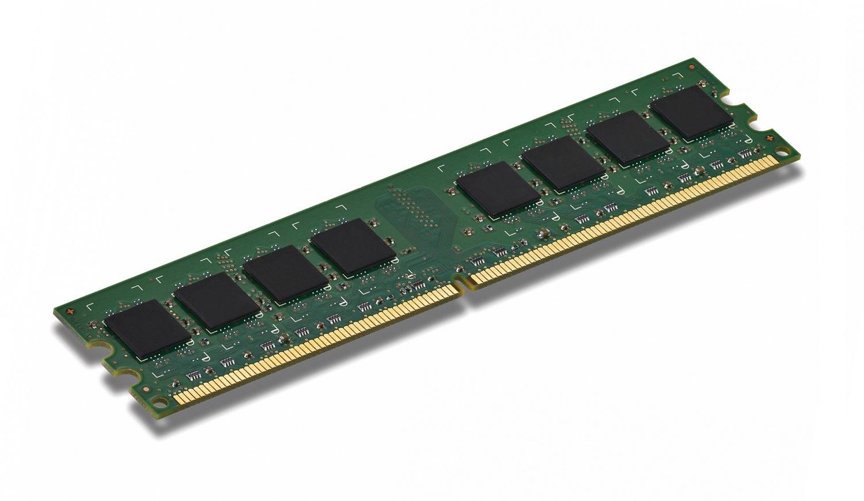 S26361-F4083-L332